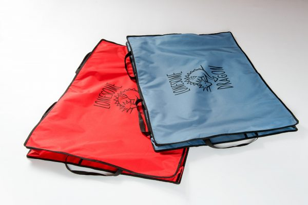 storage carrying bags for sexswing